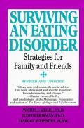 Surviving An Eating Disorder Strategies