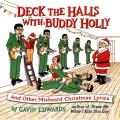 Deck The Halls With Buddy Holly & Other