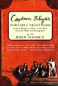 Captain Blighs Portable Nightmare