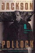 Jackson Pollock An American Saga