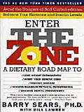 Zone A Dietary Road Map To Lose Weight