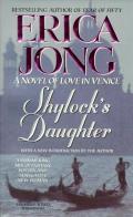 Shylocks Daughter A Novel Of Love In Venice