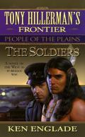 Tony Hillermans Frontier Soldi