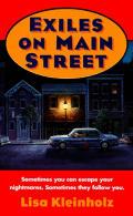 Exiles On Main Street