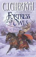 Fortress Of Owls Fortress 3