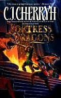 Fortress Of Dragons Fortress 4