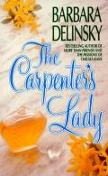 Carpenters Lady