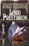 Lord Prestimion Prestimion 02