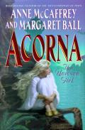 Acorna the Unicorn Girl