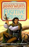 Fugitive Prince
