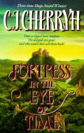 Fortress In The Eye Of Time Fortress 01