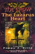 Lazarus Heart Crow