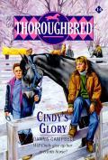 Thoroughbred 14 Cindys Glory