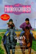 Thoroughbred 18 Glorys Rival