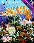 Extreme Coral Reef Q&a