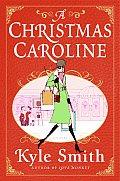 Christmas Caroline