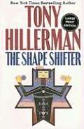 The Shape Shifter LP