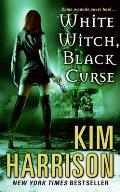 White Witch Black Curse Rachel Morgan 07