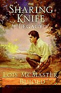 Legacy Sharing Knife 02
