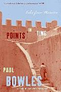 Points in Time: Tales from Morocco