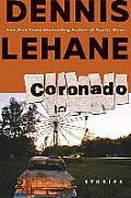 Coronado Stories