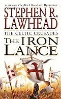 Iron Lance, The