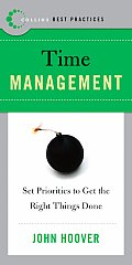 Best Practices Managing People Secrets to Leading for New Managers