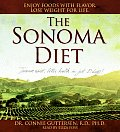 Sonoma Diet Abridged