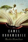 Camel Bookmobile