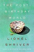 Post Birthday World