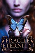 Wicked Lovely 03 Fragile Eternity