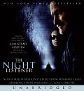 Night Listener Movie Tie In