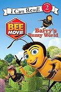 Bee Movie Reader 2