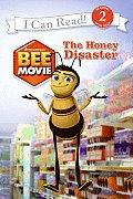 Bee Movie Reader 1