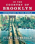 In the Country of Brooklyn Inspiration to the World