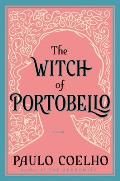Witch of Portobello