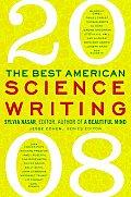 Best American Science Writing 2008