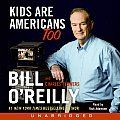 Kids Are Americans Too Your Rights to a Good Safe Fun Life