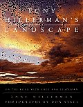Tony Hillermans Landscape