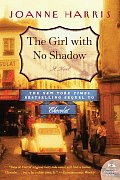 Girl with No Shadow