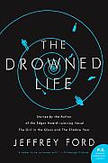 Drowned Life