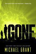 Gone: Gone 1
