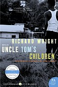 Uncle Toms Children