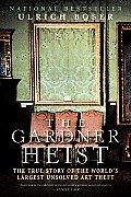 Gardner Heist