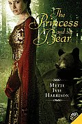 Hound Saga 02 Princess & The Bear