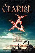 Abhorsen 04 Clariel