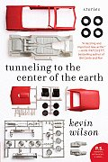 Tunneling to the Center of the Earth Stories