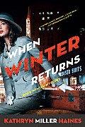 When Winter Returns