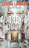 Audreys Door