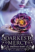 Wicked Lovely 05 Darkest Mercy